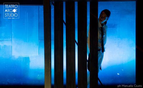 la-tempesta-teatro-argot-studio-2016-1