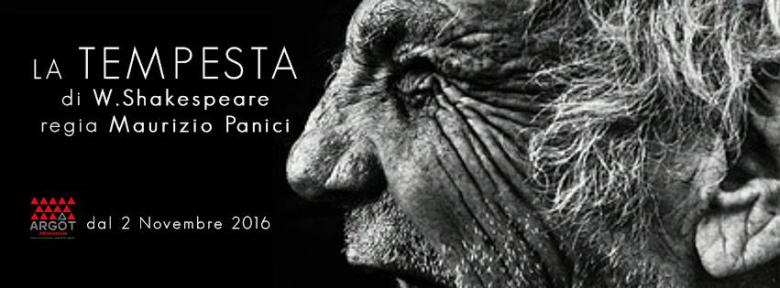 la-tempesta-teatro-argot-studio-2016-2
