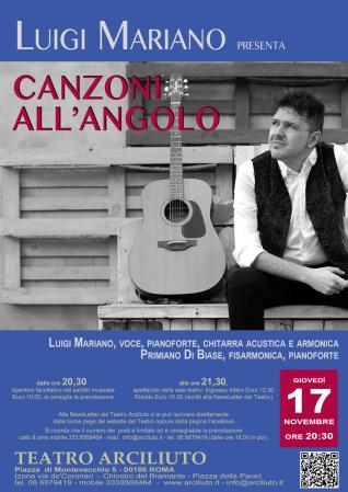 luigi-mariano_teatro-arciliuto-2016-1