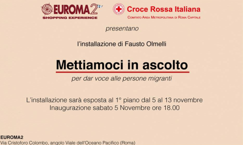 mettiamoci-in-ascolto-euroma2-croce-rossa-roma-1