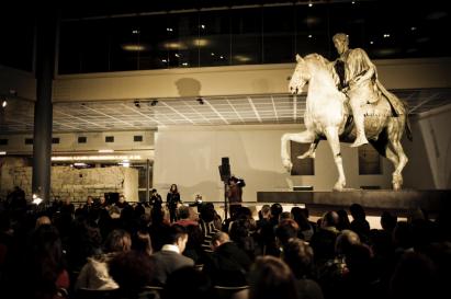 musei-capitolini-roma-sabato-sera-1-euro-1