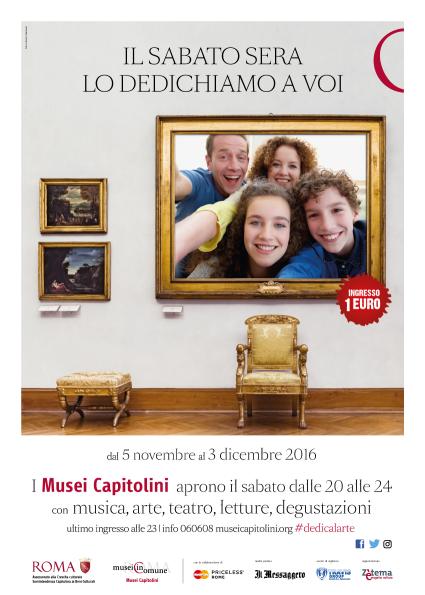 musei-capitolini-roma-sabato-sera-1-euro-3