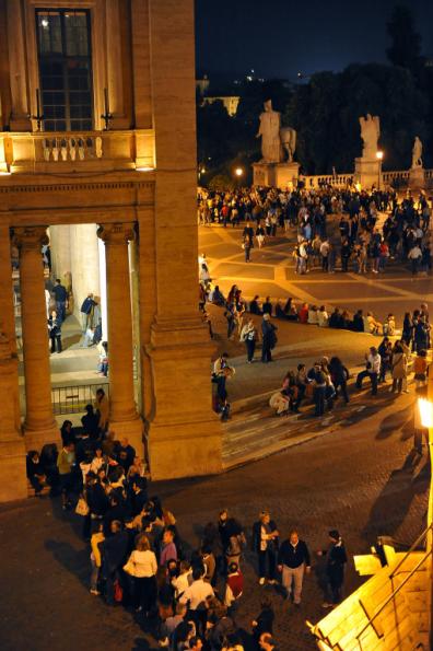 musei-capitolini-roma-sabato-sera-1-euro-4