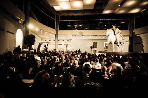 musei-capitolini-roma-sabato-sera-1-euro-7