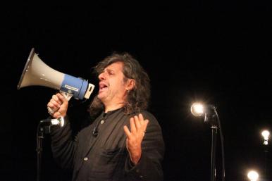 nessi_bergonzoni-teatro-vittoria-2