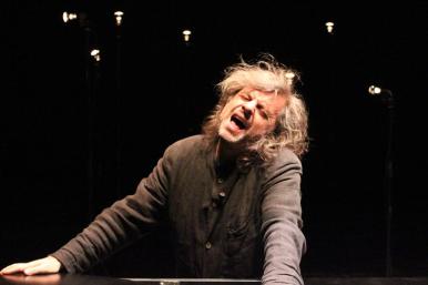 nessi_bergonzoni-teatro-vittoria-4