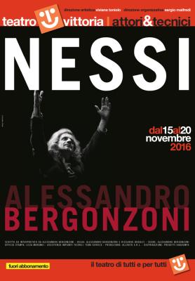 nessi_bergonzoni-teatro-vittoria-5