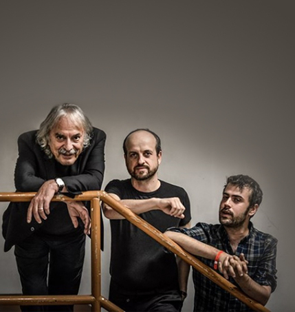 rava-guidi-herbert-auditorium-roma-2016-1