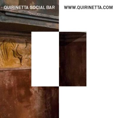 roma-quirinetta-social-bar-davide-dose-2