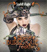 rome-burlesque-festival-salone-margherita-2016-1scarlett