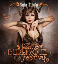 rome-burlesque-festival-salone-margherita-2016-1sophie
