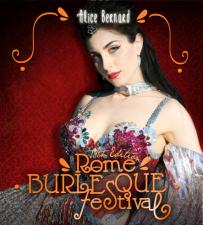 rome-burlesque-festival-salone-margherita-2016-alice