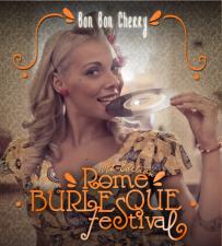 rome-burlesque-festival-salone-margherita-2016-bonbon