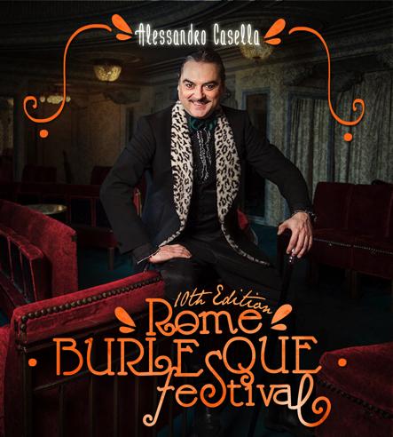 rome-burlesque-festival-salone-margherita-2016-casella2