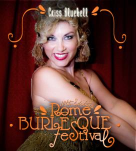 rome-burlesque-festival-salone-margherita-2016-criss