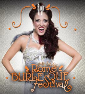 rome-burlesque-festival-salone-margherita-2016-gigi