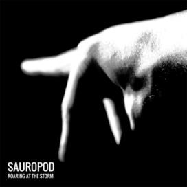 sauropod-roaring-at-the-storm-2