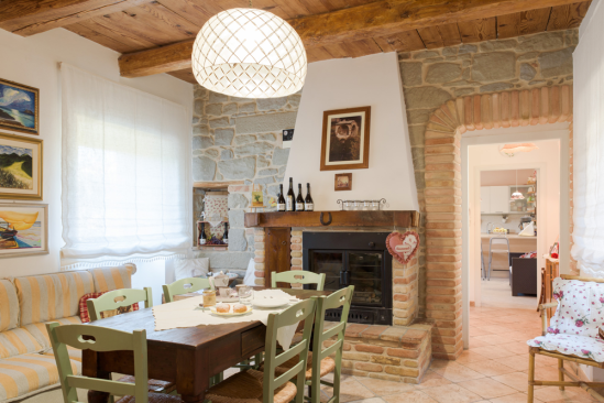 settimana-del-baratto-2016-bed-and-breakfast-bb-villa-filetta