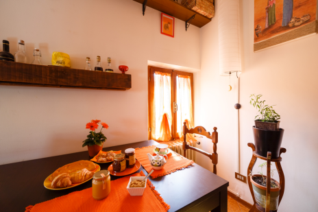 settimana-del-baratto-2016-bed-and-breakfast-la-casa-dell-ortigiana-ussita-2