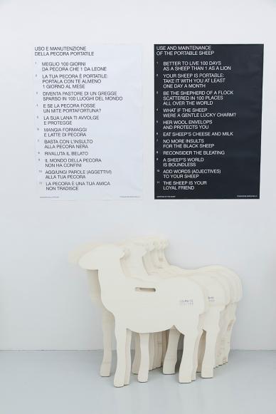 start-up-quattro-agenzie-per-la-produzione-del-possibile-baruchello-roma-2076