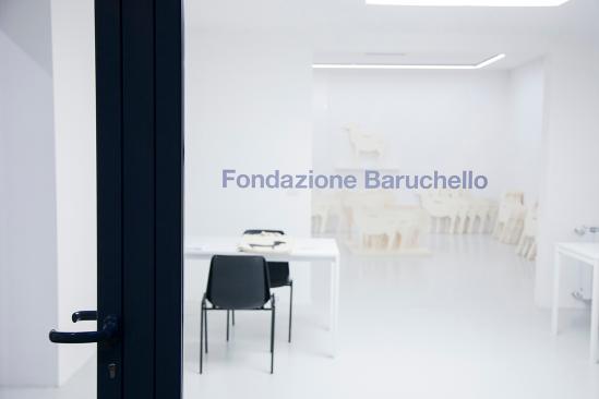 start-up-quattro-agenzie-per-la-produzione-del-possibile-baruchello-roma-2102