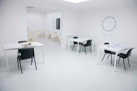start-up-quattro-agenzie-per-la-produzione-del-possibile-baruchello-roma-2132