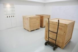 start-up-quattro-agenzie-per-la-produzione-del-possibile-baruchello-roma-2212