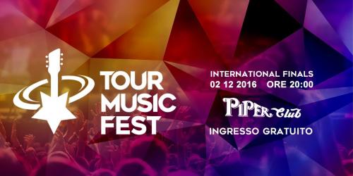 tour-music-fest-2016-roma-finale-mogol-1