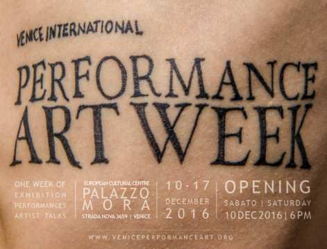 venice-international-performance-art-week-2016-6