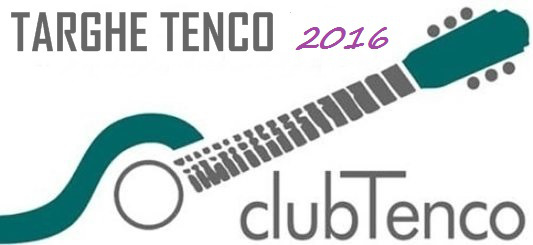2016_targhetenco