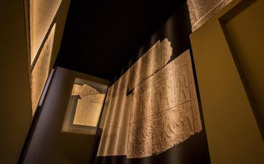 all_ombra_delle_piramidi_museo-barracco-1