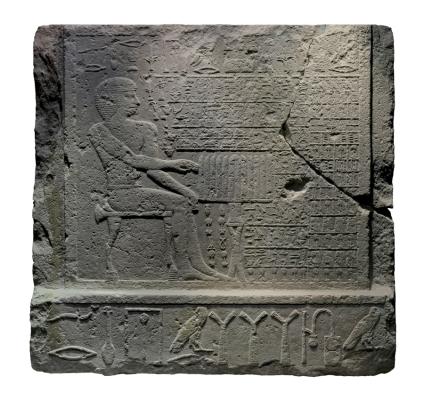 all_ombra_delle_piramidi_museo-barracco-2