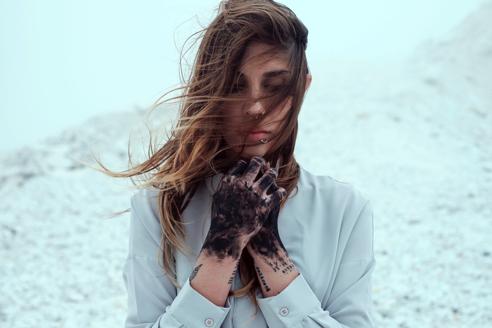 ambramarie-copertina-scatto-ok-2