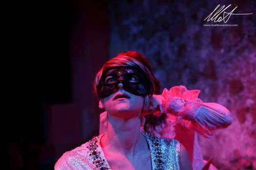 anime-in-mostra-la-prospettiva-femminile-in-cechov-teatro-agora-roma-1