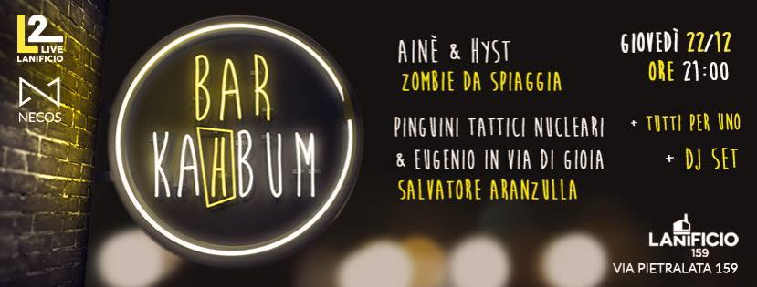 bar-kahbum-lanificio-roma-1