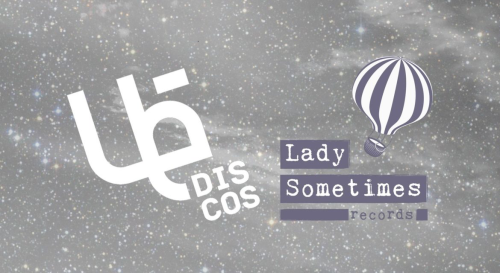 c-16-lady-sometimes-records-2