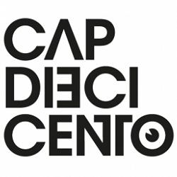 cap_10100_w250_h250