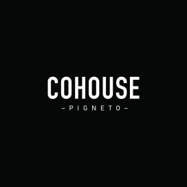 capodanno-2017-roma-cohouse-pigneto