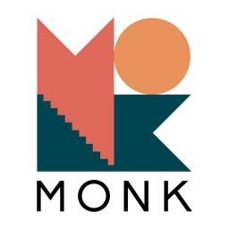 capodanno-2017-roma-monk-club