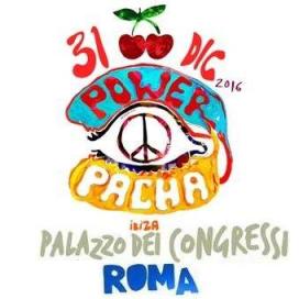 capodanno-2017-roma-palazzo-dei-congressi