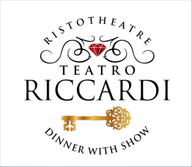 capodanno-2017-roma-teatro-riccardi