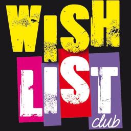 capodanno-2017-roma-wishlist-club