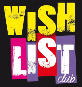 capodanno-2017-roma-wishlist-club