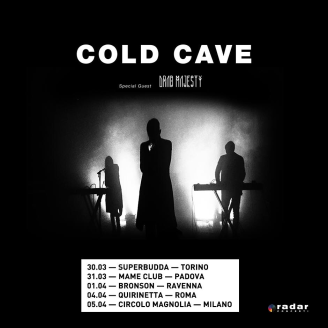 cold-cave-tour-italiano-2017-1