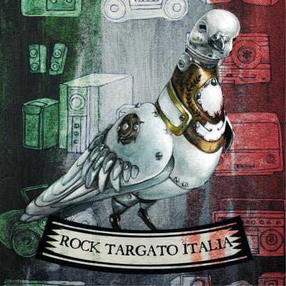 compilation-rock-targato-italia-2016-1