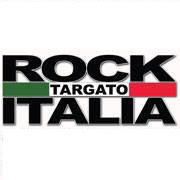compilation-rock-targato-italia-2016-2