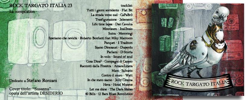 compilation-rock-targato-italia-2016-3