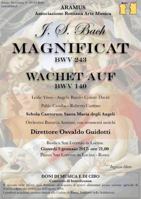 concerto-beneficenza-orchestra-aramus-san-lorenzo-in-lucina-1