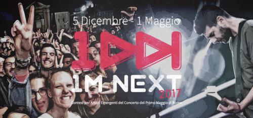 contest-1m-next-2017-concerto-primo-maggio-1