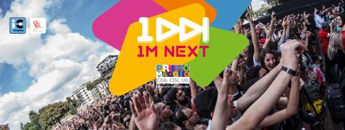 contest-1m-next-2017-concerto-primo-maggio-2